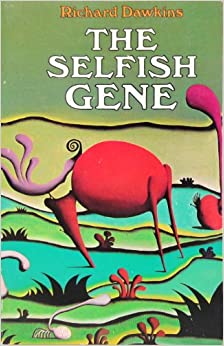 a critique of the selfish gene by richard dawkins Buy the paperback book the selfish gene by richard dawkins at indigoca, canada's largest bookstore + get free shipping on science and nature books over $25.
