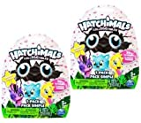 Hatchimals CollEGGtibles Blind Bag Series 1…