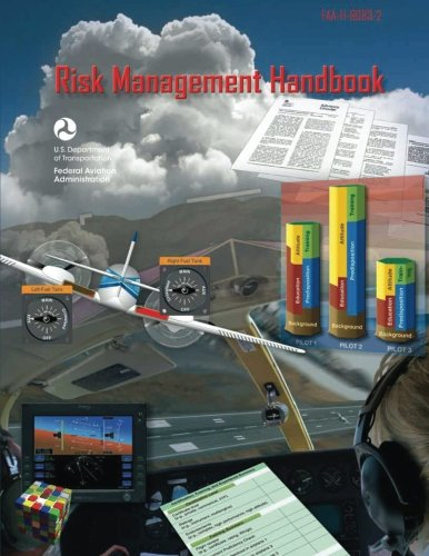 Download Risk Management Handbook ebook