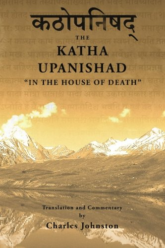 Katha-Upanishad-In-the-House-of-Death