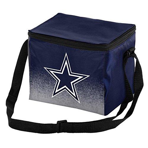 Dallas Cowboy Bags - 5