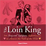 The Loin King, Ryan O'Horn, 1598694375