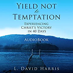Yield Not to Temptation