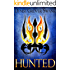 Hunted: Chosen #2 (The Chosen)