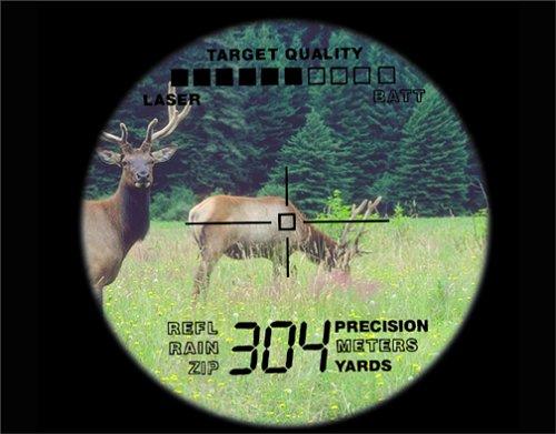 Bushnell Entfernungsmesser Yardage Pro Sport 450 : Amazon bushnell yardage pro laser rangefinder camera photo