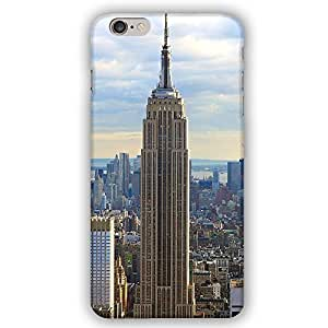 Hot XpQeeta187bxPnD Protector For SamSung Galaxy S3 Case Cover New York In Blue