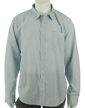 Calvin Klein Jeans Striped Long Sleeve Shirt
