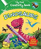 Dinosaurs, Penny Worms, 1438001789