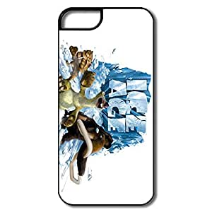 phone covers Ice Age Friendly Packaging Case Cover For Iphone 5c - Classic Cover