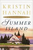 Summer Island, Kristin Hannah, 0609607375