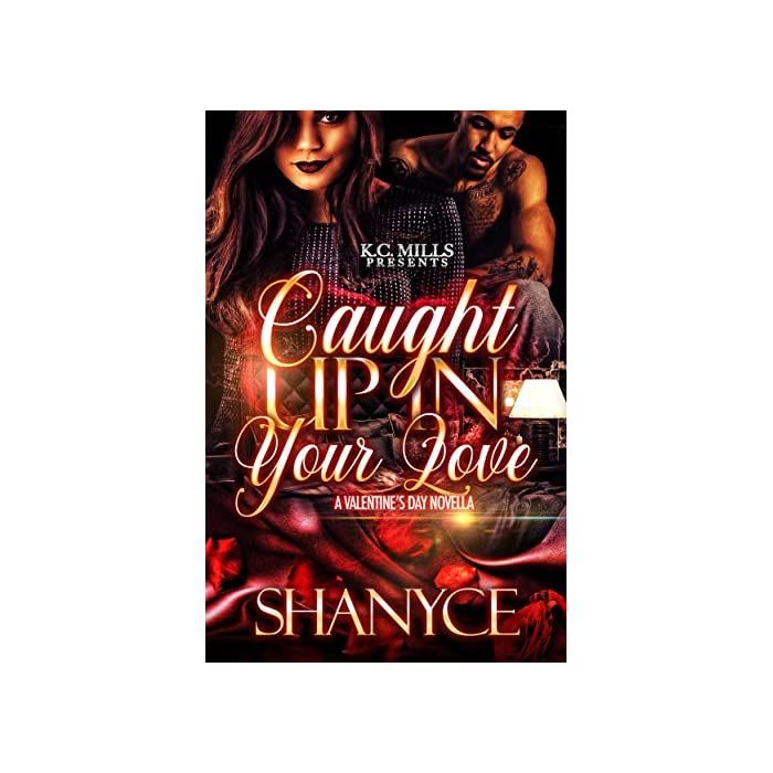 Caught-Up-In-Your-Love-Kindle-Edition