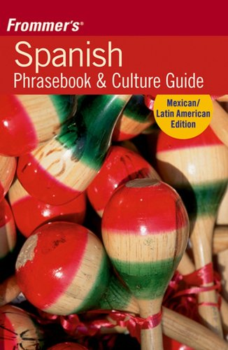 culturalguide latino The cultural formulation: a method  cultural boundaries and formulate treatment plans acceptable to the patient,  director of the hispanic treatment program at .