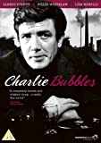 Charlie Bubbles [DVD]