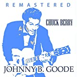 Johnny B. Goode (Remastered)