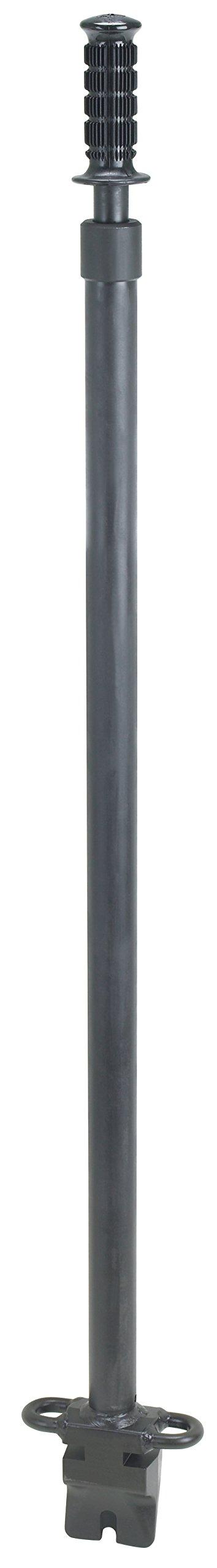 OTC Tools 5727 Sliding Bead Breaker by OTC