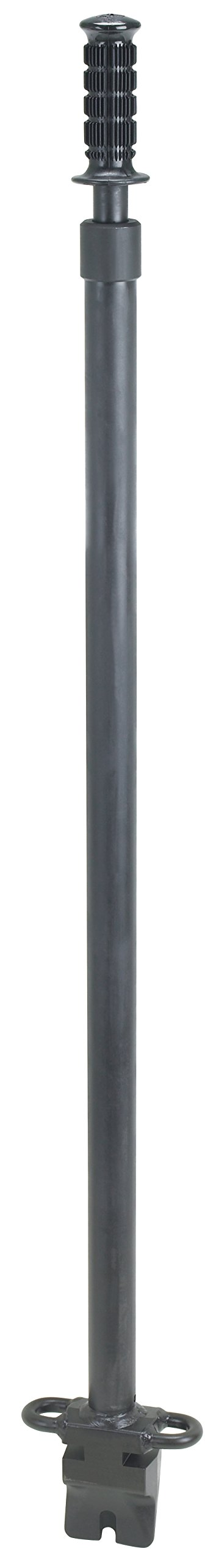 OTC Tools 5727 Sliding Bead Breaker