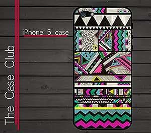 Beautiful background,The fashion and ultra-thin tpu iphone 5/5s