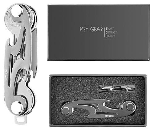 key smart organizer - 8