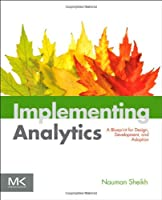Implementing Analytics