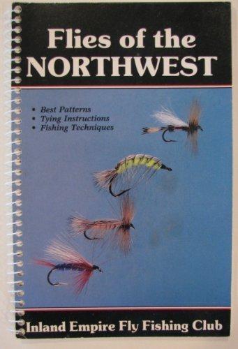 (Flies of the Northwest)