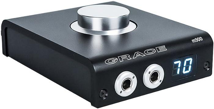 Top 10 Soundblaster Desktop Audio Control Module
