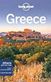 Lonely Planet: The world's leading travel guide publisher  Lonely Planet Greece is your passport to the most relevant, up-to-date advice on what to see and skip, and what hidden discoveries await you. Roam through the hilltop rui...