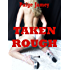 Taken Rough (Groups or One-On-One, It Has to Be Rough Sex!): Five Hardcore Explicit Erotica Stories