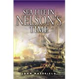 Sea Life in Nelson's Time