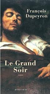 """Afficher """"Le grand soir"""""""