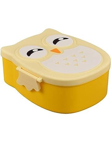 12.5 3cm /6/a/ños ni/ños ni/ño y ni/ña ni/ña Talla:11.5 Impresi/ón 1/x caja dientes de leche sede para beb/é dientes de leche almacenamiento enregistrer regalo caja de madera para 3/