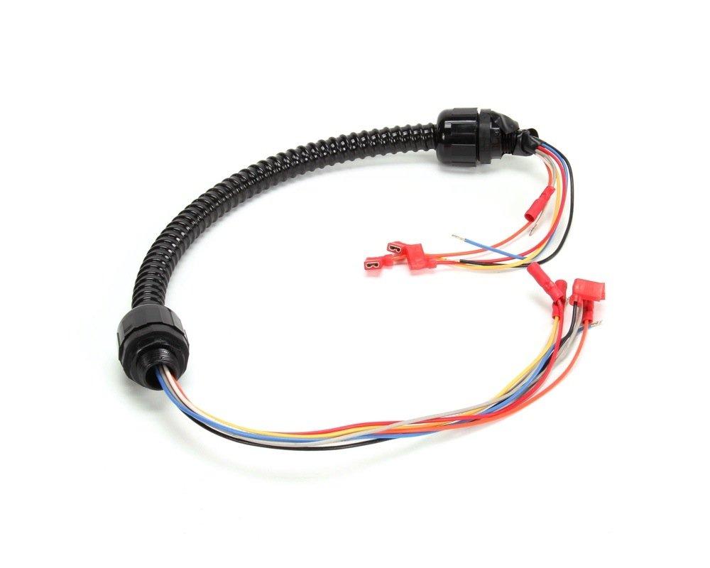 GLOBE 997-VS-1 Wiring Harness
