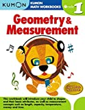 Grade 1 Geometry & Measurement
