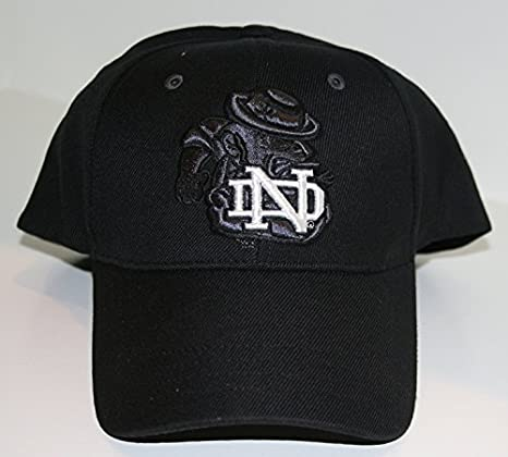 Amazon.com   ZHATS University of Notre Dame Fighting Irish DH ND ... d449c77f913