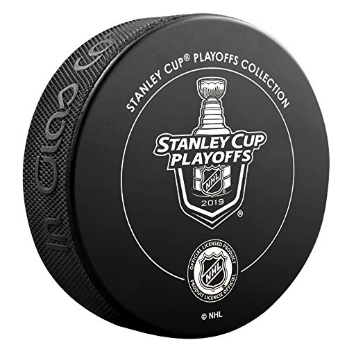 Buy st louis blues puck