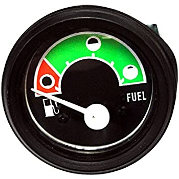fuel gauge wiring 2040 john deere basic wiring diagram u2022 rh dev spokeapartments com John Deere 4020 Electrical System John Deere 4020 Tractor Schematic