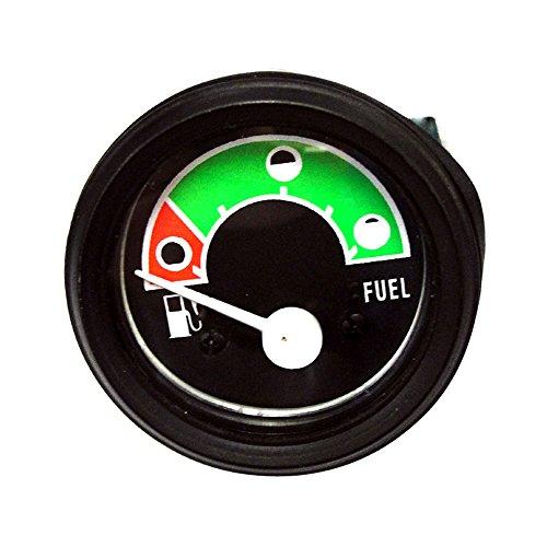 AL24187 New Fuel Gauge For John Deere Tractor 830 1030 1130 1530 1630 2030 +