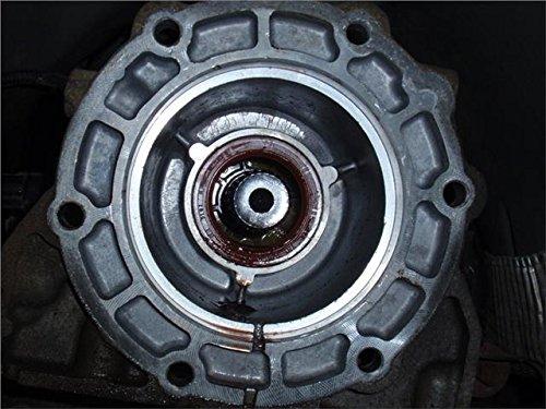 leaking-power-steering-automatic-fluid-repair-stop-leak-oil-additive