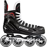 Bauer Vapor Xr300 Senior Inline Hockey Skate (1052318)