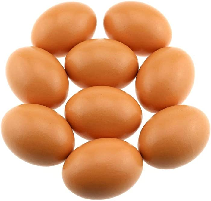 Top 10 Laying Egg Chicken Food