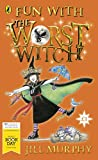 Image of Fun with the Worst Witch