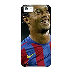 Tpu Case For Iphone 5c With VCQ5173TpXD BHarries Design