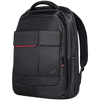 Kingsons men and women anti theft shoulder Laptop bag 13