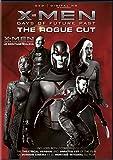 X-Men: Days of Future Past - The Rogue Cut (Bilingual)