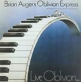 Live Oblivion