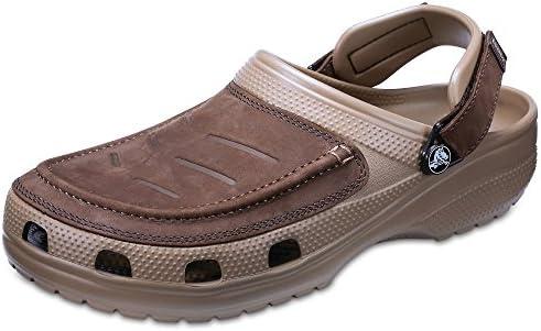 croc clogs on sale