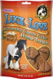 F.M. Brown's Gypsy Gold Luck and Love Horse Treats,...