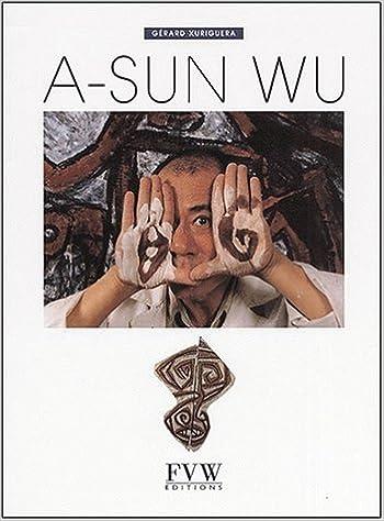 Téléchargement A-Sun Wu pdf