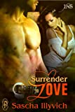 Surrender to Love (1Night Stand Book 86)