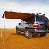 ARB 4x4 Accessories Awning 2000
