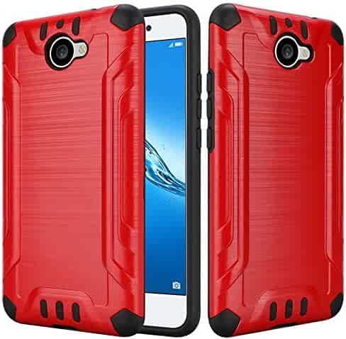 Shopping Red or Yellow - 4 Stars & Up - Cases, Holsters & Sleeves